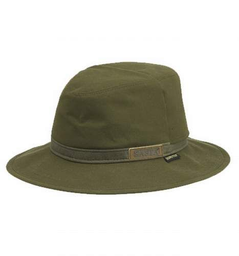 Шляпа Sasta Montana Gore-Tex