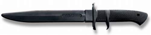 Нож Cold Steel 92 R14BBC Black Bear Classic