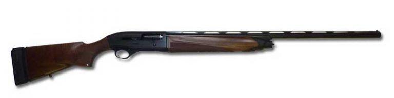 Beretta A 400 Xplor Novator 12/76 kick-off