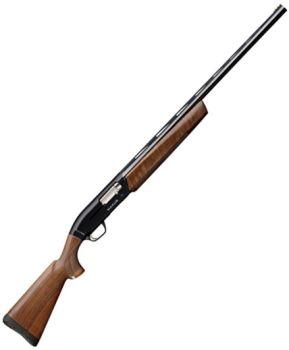 Browning Maxus Std 12/76 76