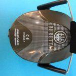 Наушники Beretta Standart Earmuffs CF10