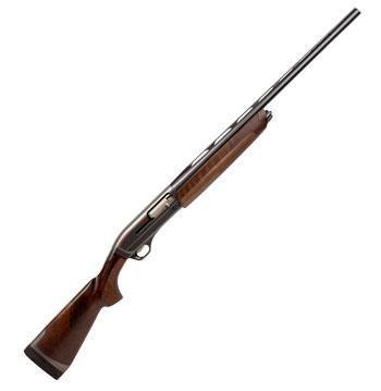 Winchester Super X3 Field 20/76
