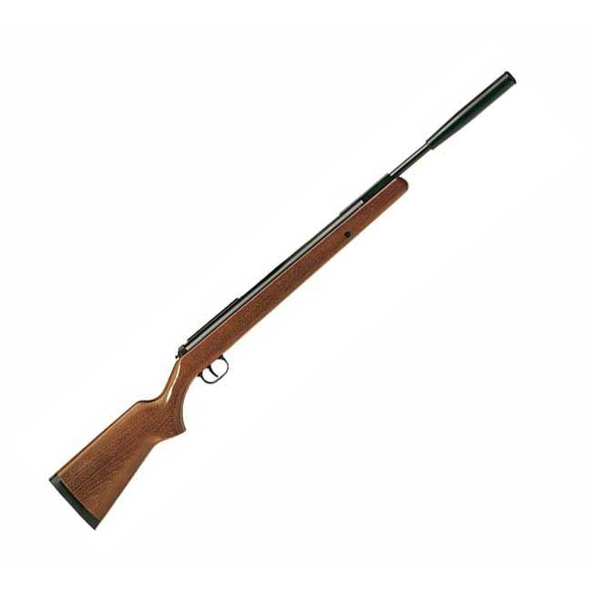 Винтовка пневматическая Diana 350F Magnum Classic Compact к.4,5мм