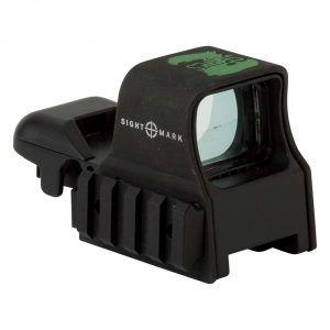 Прицел коллиматорный Sightmark SM13005-Z UltraShot Z-Series