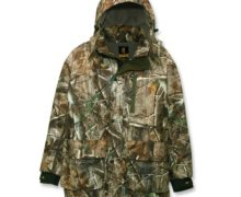 Куртка Browning XPO Big Game MOBU