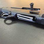 Beretta 1301 12/76 61 OCHP