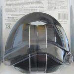 Наушники активные Caldwell Platinum G3 Electronic Hearing Protection (864446)