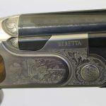 Beretta 690 Field III 12/76 76 OCHP