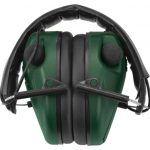 Наушники активные Caldwell E-Max Low Profile Hearing Protection (487557)
