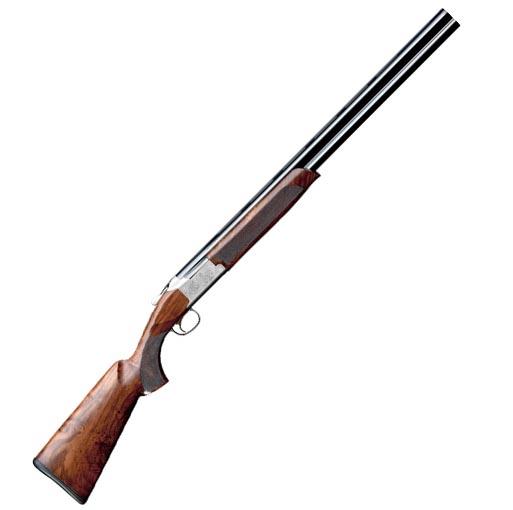 Browning B725 Hunter Jagd 12/76 76 MC