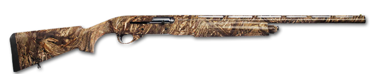 Enesey_Camo_Duck_Blind