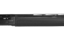 Kral M155  12×76 плс 3 Рґ/РЅ