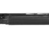 Kral M155  12×76 плс 3 д/н