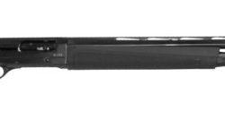 Kral M155 12x76 плс 3 д/н