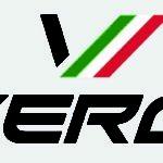Самый доступный итальянский полуавтомат VERO с выгодой 15%.