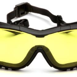 Очки Pyramex V3G Anti-Fog
