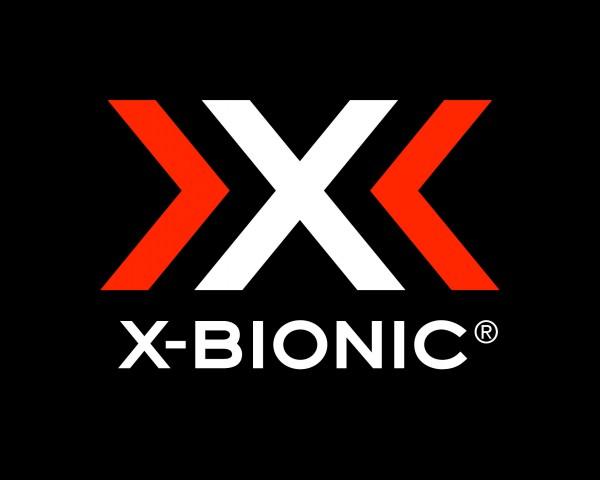 X-Bionic, Lorpen, RedFox… Пополнение в коллекциях одежды. Зима близится…