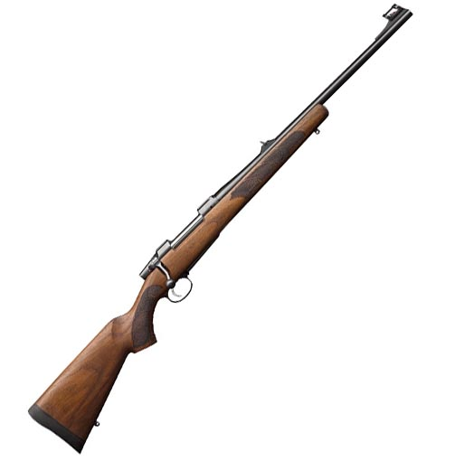 CZ 557 Carbine .308Win