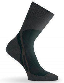 Носки LASTING — ноги, окруженные заботой и теплом!