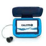 Камера подводная Calypso UVS-02 FDV-1109