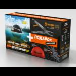 Эхолот беспроводной Deeper Smart Sonar PRO+ GLB с подарком