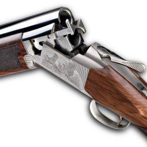 Выгодные цены на ружья Browning