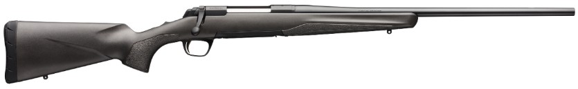 Browning X-Bolt SF 308Win Composite DT