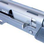 Winchester Super X3 Composite 8-shot RT 12/76 76