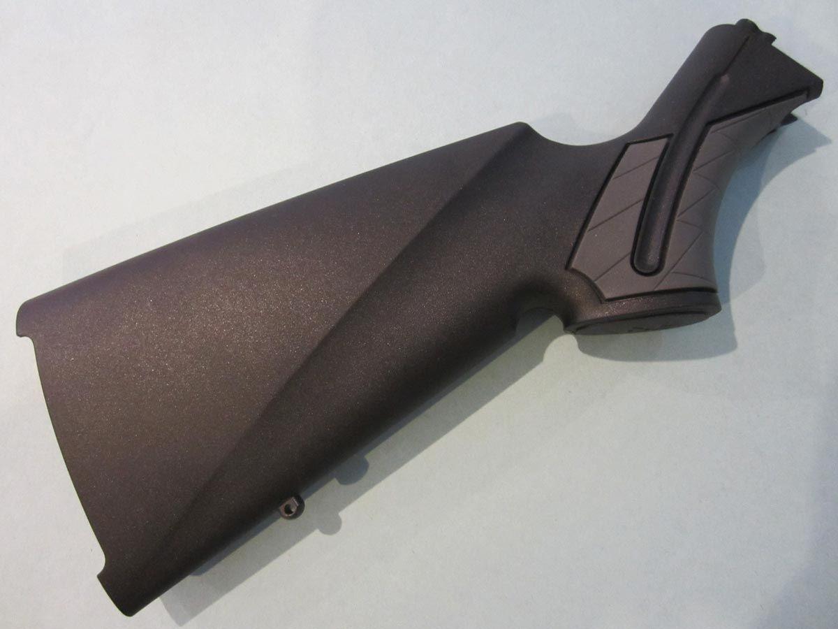 Приклад Browning Long Trac пластик (B3177291AE)