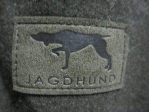 Одежда для охоты Jagdhund