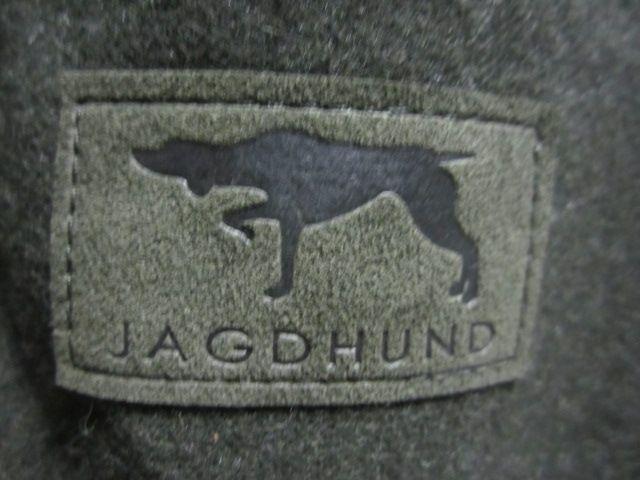 Одежда для охоты Jagdhund.