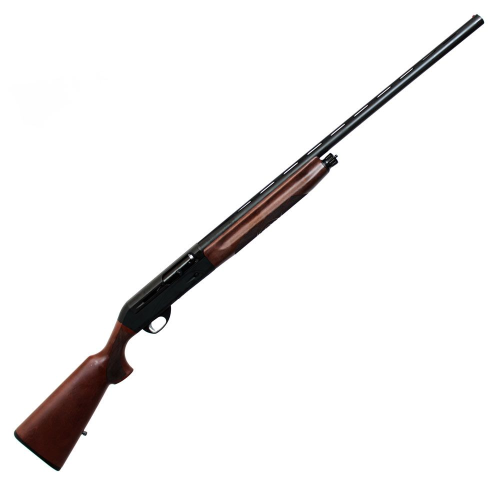 Beretta Bellmonte Wood 76