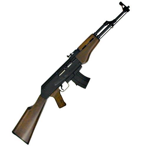 Armscor AK47/22 .22LR