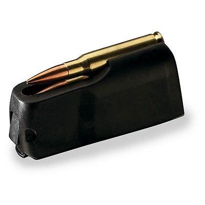 Магазин Browning X-Bolt 308Win (112044604)