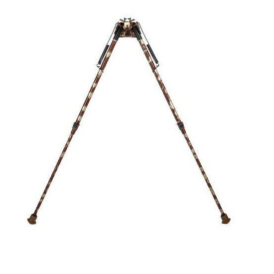 Сошка Caldwell XLA 13``-23`` Bipod Pivot (701417)