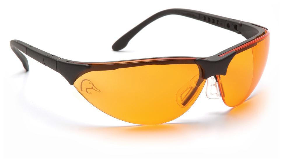 Стрелковые очки Pyramex