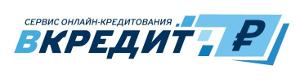 вкредит