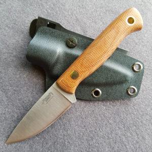 Нож Южный Крест Термит.