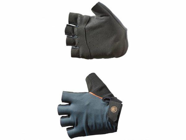 Перчатки Beretta GL321/T1584/0903