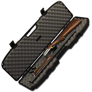 Купи ружьё - получи кейс Plano в подарок!