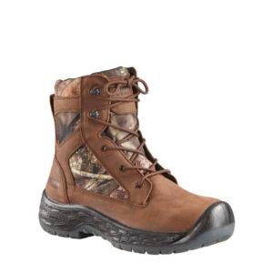 Ботинки Baffin Pacer MAC