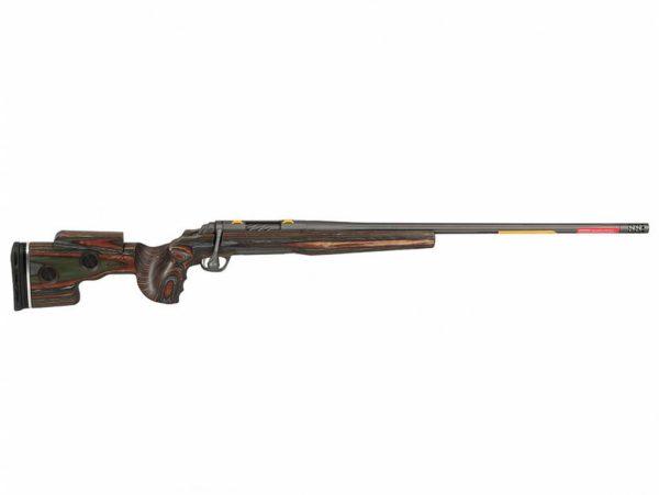 Browning X-Bolt 308Win Long Range GRS