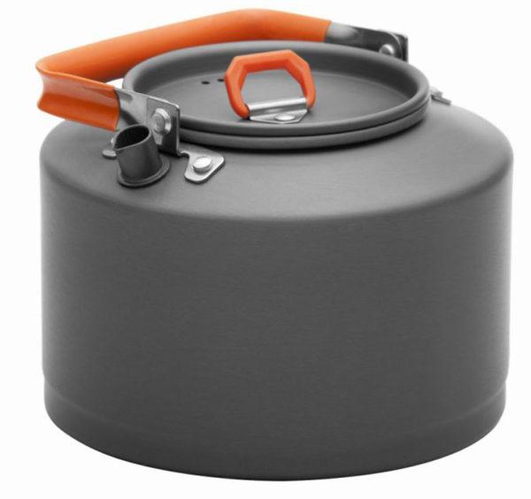 Чайник Fire-Maple FMC-T4 FEAST-T4 1,5 л