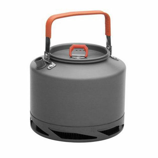 Чайник Fire-Maple FEAST-XT2 FMC-XT2 1,5 л