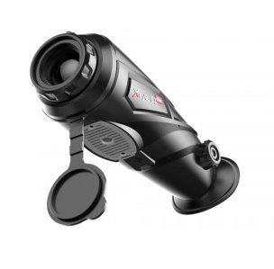 Тепловизор InfiRay Xeye E3 Plus V2 (384x288)