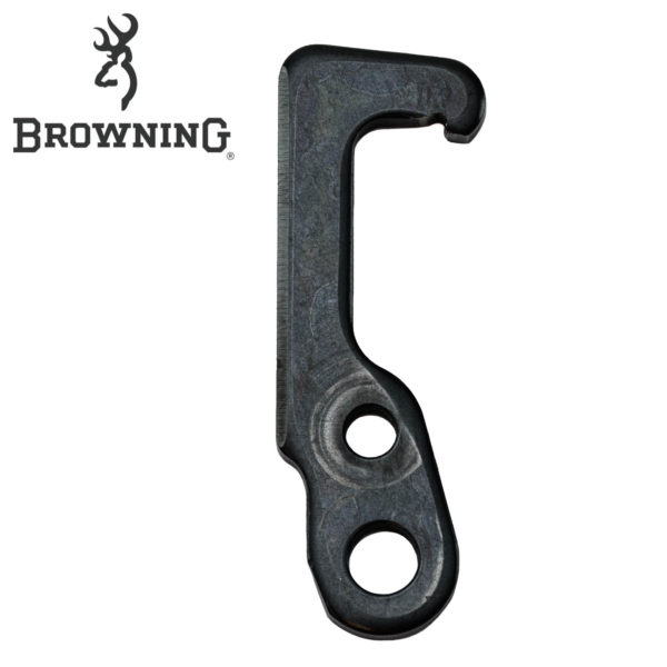Курок Browning Gold №38 (B111619203)