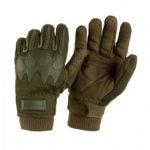 Перчатки Nova-Tex 7,62 Commander
