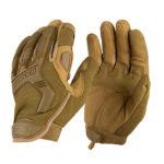 Перчатки Nova-Tex 7,62 Ranger