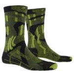 Носки  X-BIONIC X-Socks Trek Pioneer LT Socks 42-44 (XS-TS08S19U-E034)